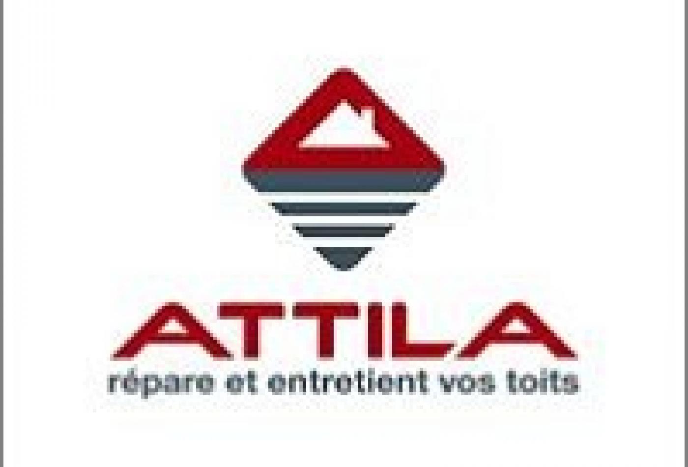Attila - couvreur, etancheur, zingueur Vends du sud
