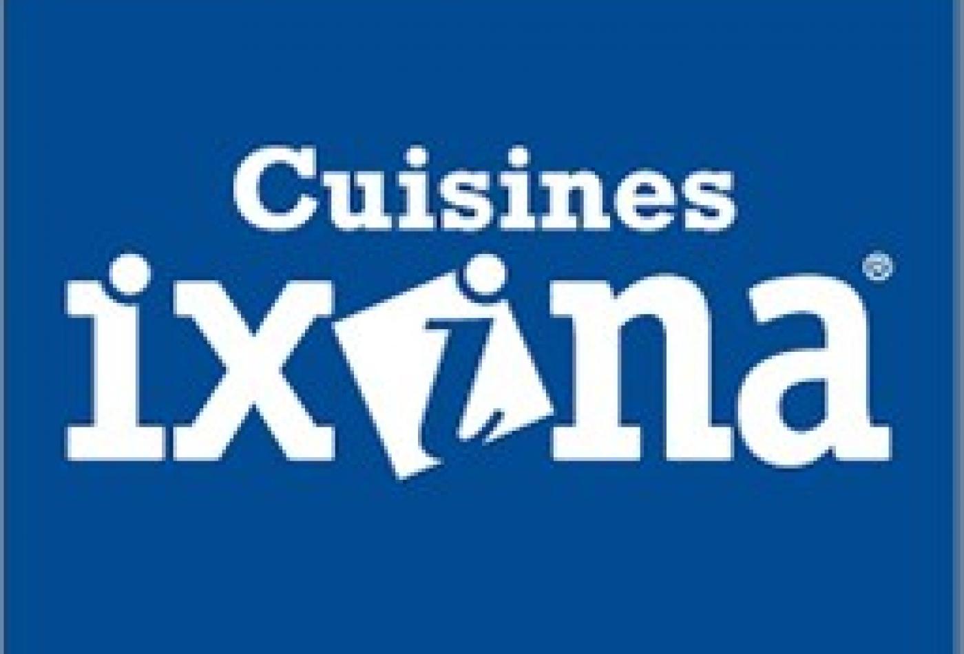 Cuisines ixina béziers Vends du sud