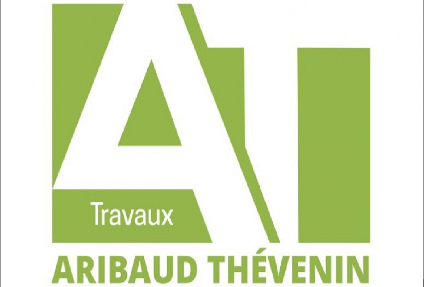 Aribaux thevenin - votre spécialiste assainissement non collectif Vends du sud