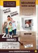 Nous vous offrons la garantie revente zen immo, qui sécurise votre achat !! Comptoir de l'immobilier