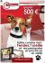 Le comptoir de l' immobilier vous offre 500 € Comptoir de l'immobilier