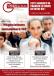 L'agence calvet recrute Agence calvet