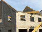 Logement neuf : une activité incertaine en 2018 Abessan immobilier