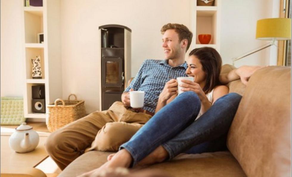 Construire une maison est souvent source de conflits dans les couples Abessan immobilier