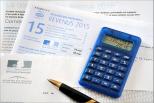 Vente immobilière : faut-il craindre le prélèvement à la source ? Abessan immobilier
