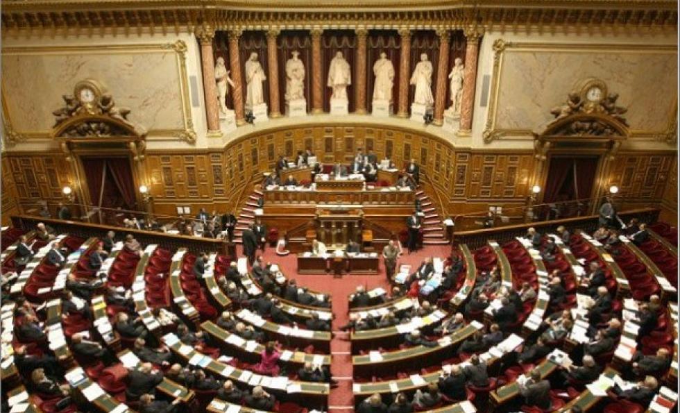 Loi elan : ce qu'a acté la commission mixte paritaire Abessan immobilier