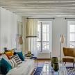 15 ambiances déco inspirantes pour 2019 Abessan immobilier