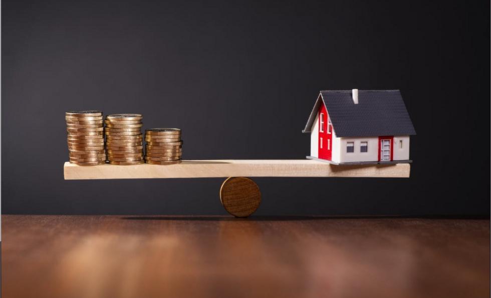 Taux immobilier 2019 : calcul, évolution et meilleur taux actuel Abessan immobilier