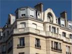 Immobilier ancien: toujours pas de pilote pour arrêter la flambée de prix  Abessan immobilier