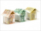 Les taux de crédit immobilier s'acheminent vers de nouveaux plus bas historiques Abessan immobilier
