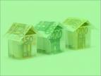 Eco-ptz : la demande relancée par la publication des textes officiels?  Abessan immobilier