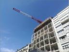 Logement neuf : le rebond des mises en vente est un trompe-l'œil Abessan immobilier