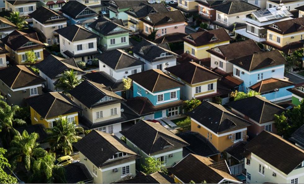 Les futurs acquéreurs négocient moins les prix Abessan immobilier