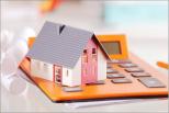 Comment calculer la plus-value immobilière et anticiper son imposition Abessan immobilier