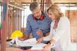 Quand doit-on recourir à un architecte ? Abessan immobilier