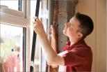 Quelles aides pour changer ses fenêtres ? Abessan immobilier