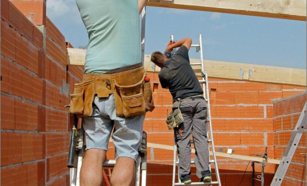 17 moyens efficaces de faire baisser ses impôts locaux en 2019 Abessan immobilier