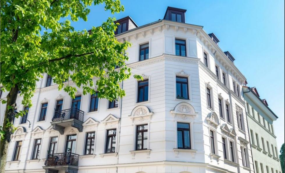 L'immobilier de records en records Abessan immobilier