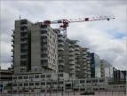 La fin du ptz approche, les taux de crédits immobiliers s'effondrent  Abessan immobilier