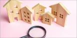 Immobilier ancien : 2019, année de tous les records . Abessan immobilier