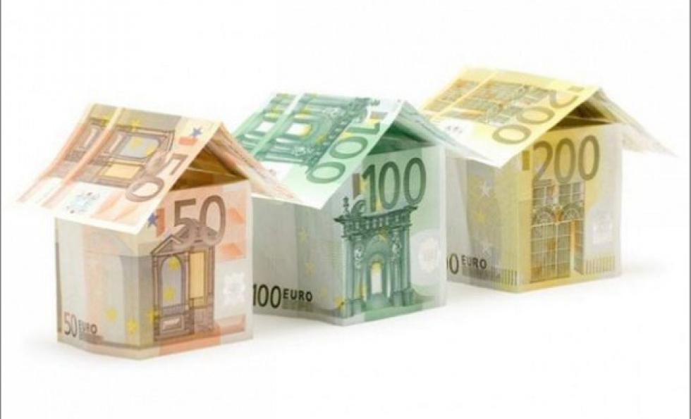Crédit immobilier : les taux à un nouveau plus bas historique  Abessan immobilier