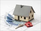 Crédits immobiliers : léger rebond fin 2019 mais encore à un plus bas historique Abessan immobilier