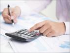 La banque de france assure que l'accès aux crédits immobiliers