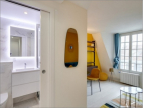 Mini salle de bains : 12 façons d'optimiser l'espace Abessan immobilier