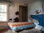 Expulser des squatteurs : que dit la loi ? Abessan immobilier