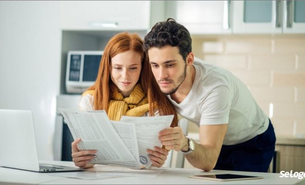 Confinement : les délais légaux pour acheter un bien immobilier sont raccourcis Abessan immobilier