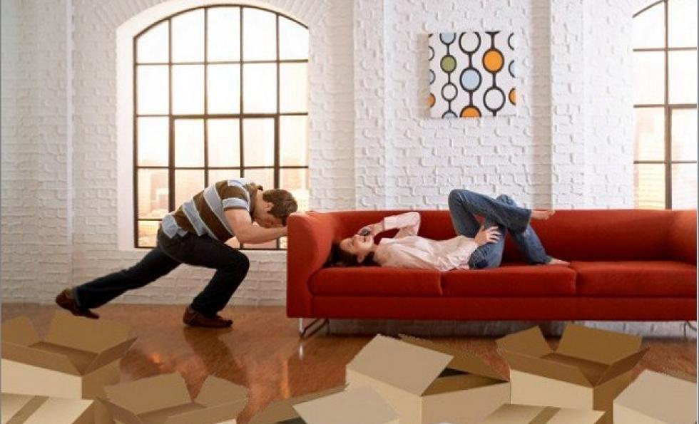 10 conseils pour déménager sans stress Abessan immobilier