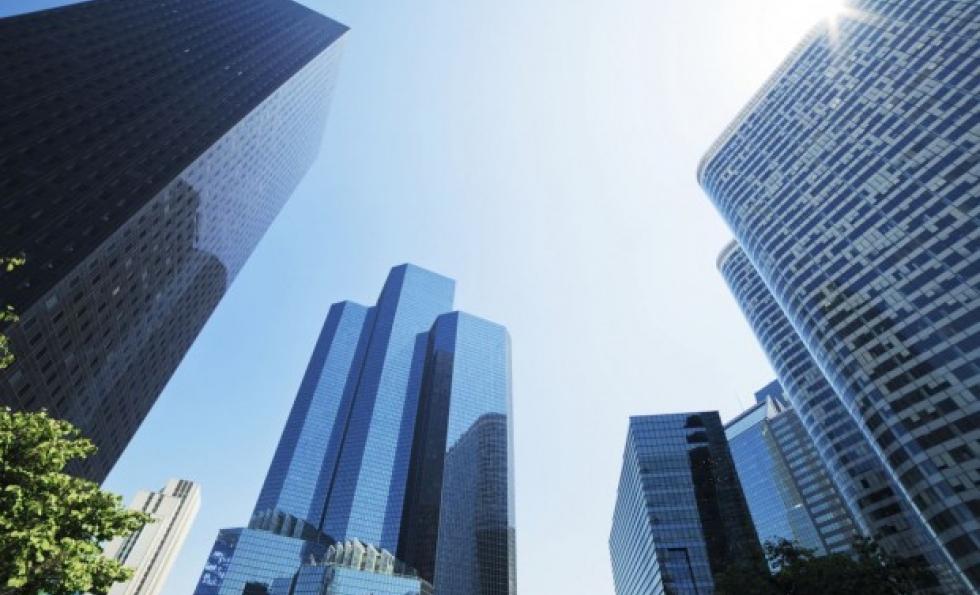 Les cinq scénarios pour l'avenir des bureaux Abessan immobilier