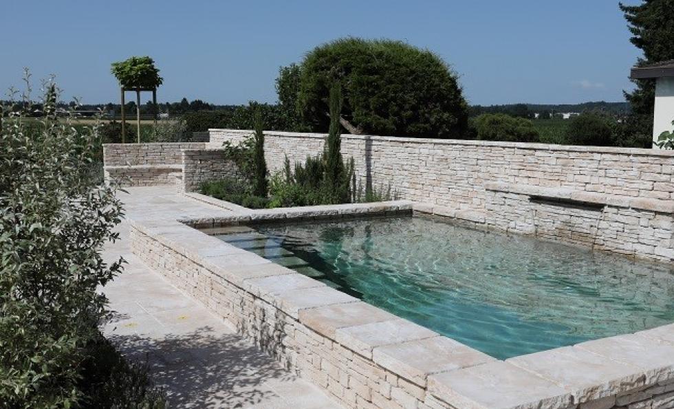 Aménager et embellir sa terrasse et ses espaces extérieurs  Abessan immobilier