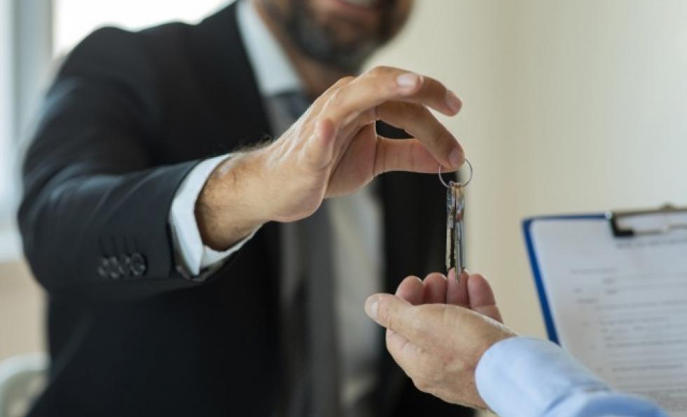 Tout savoir sur la vente à terme, une transaction immobilière mal connue Abessan immobilier