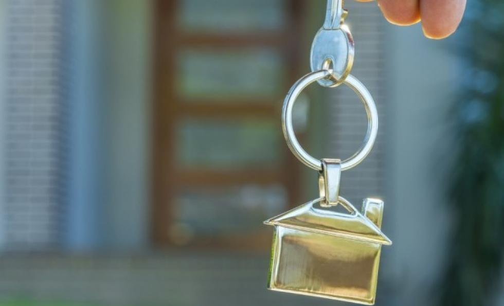 Echange de maison ou d'appartement : quelle assurance ? Abessan immobilier