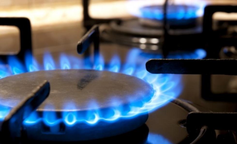 Hausse des tarifs de l'énergie : faut-il changer de fournisseur ? Abessan immobilier