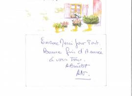 Mme et m nylin Azura agency
