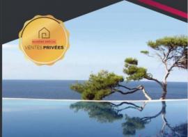 Le nouveau mag de l'immobilier Agence amarine