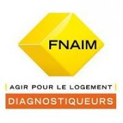 Les diagnostics obligatoires petit rappel :) Agence amarine