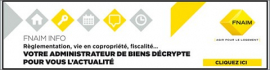 Loi elan : quelles consÉquences Agence amarine