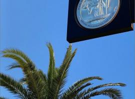 Vesta - le nouveau symbole de notre profession Agence amarine