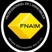 Covid-19 // décembre 2020 Agence amarine