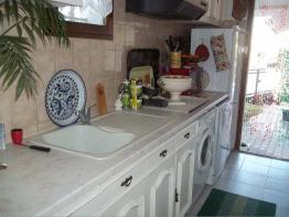 La sélection du jour : maison 3 pièces à vendre à marseillan-plage S'antoni immobilier agde