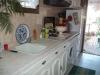 La sélection du jour : maison 3 pièces à vendre à marseillan-plage S'antoni immobilier
