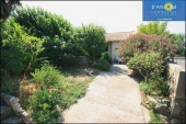 Sélection de la semaine : maison 4 pièces à vendre à montblanc S'antoni immobilier agde