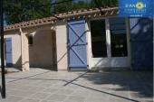 Sélection du jour : villa t5 à vendre à bouzigues S'antoni immobilier agde
