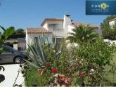 Sélection du jour : villa t7 à vendre à bouzigues S'antoni immobilier agde