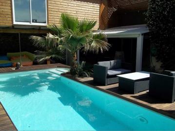 Sélection du jour : appartement t5 à vendre à agde S'antoni immobilier
