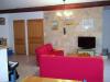 Sélection du jour : maison 4 pièces à vendre à villeveyrac S'antoni immobilier