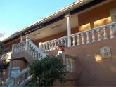 Appartement t4 à vendre à vias S'antoni immobilier agde